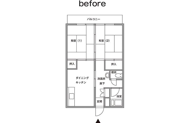 tokyo171123_plan1