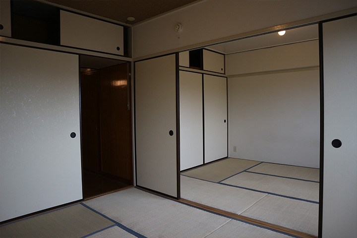 tokyo171123_09