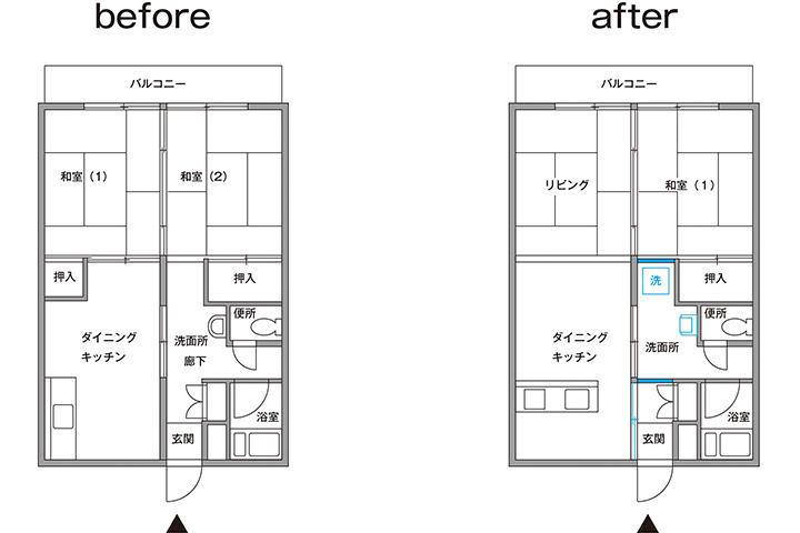 tokyo171123_plan2