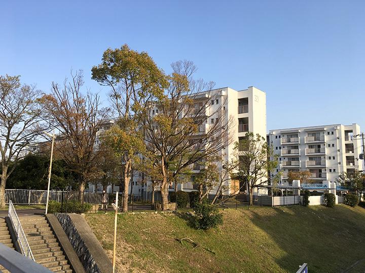 kobe_180412_010