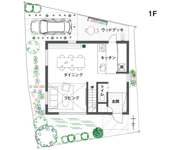 plan_01