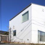 「鎌倉の家」やっぱりここが好きベスト10