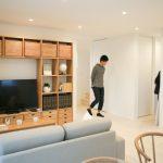 新モデルハウス「つくば店」潜入レポート(後編)