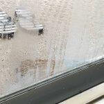 築36年マンション vs 鎌倉の窓の家・冬の結露問題
