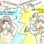 夏の電気代2014