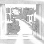 無印良品の家へ会いに。奈良へその2