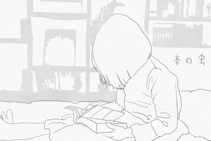 MUJI HOTEL GINZA 探訪記3