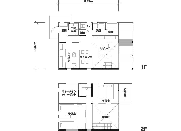 190514_heimenzu