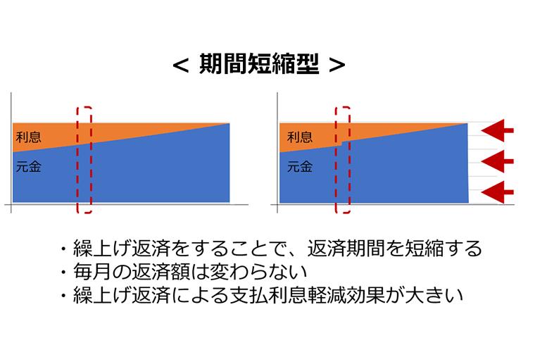200825_01