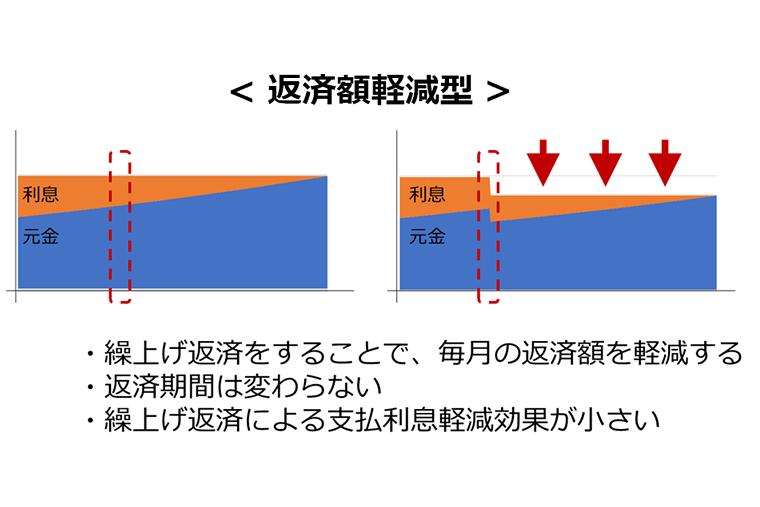 200825_02