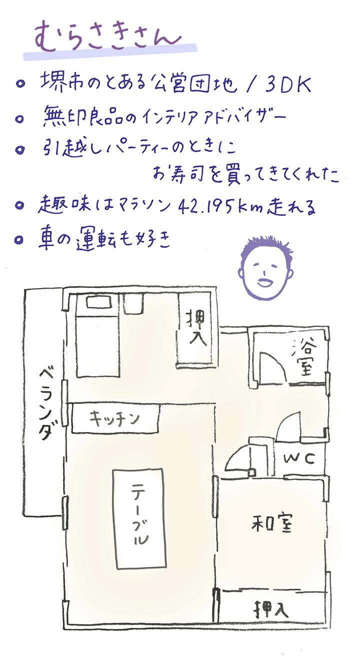 k190917_plan