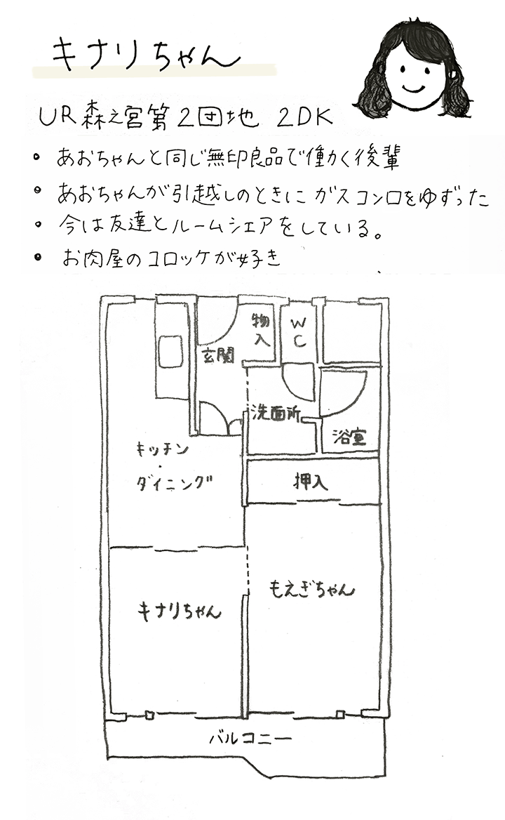 k191015_plan